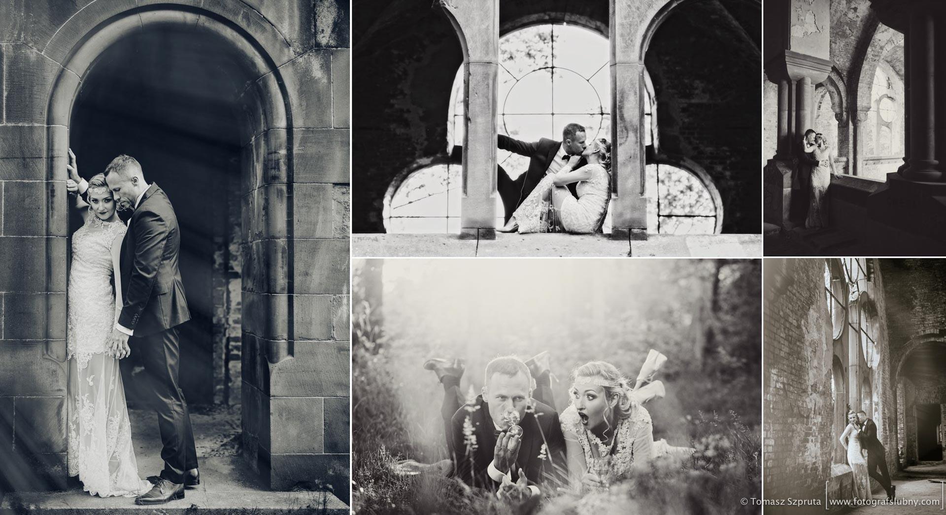 fotograf-slubny-poznan-sesja-slubna-016