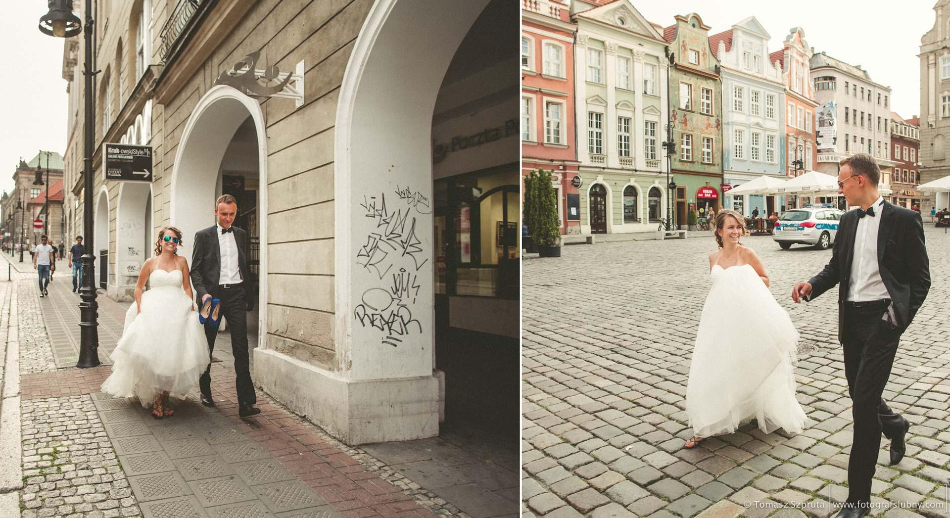fotograf-slubny-poznan-sesja-slubna-056f