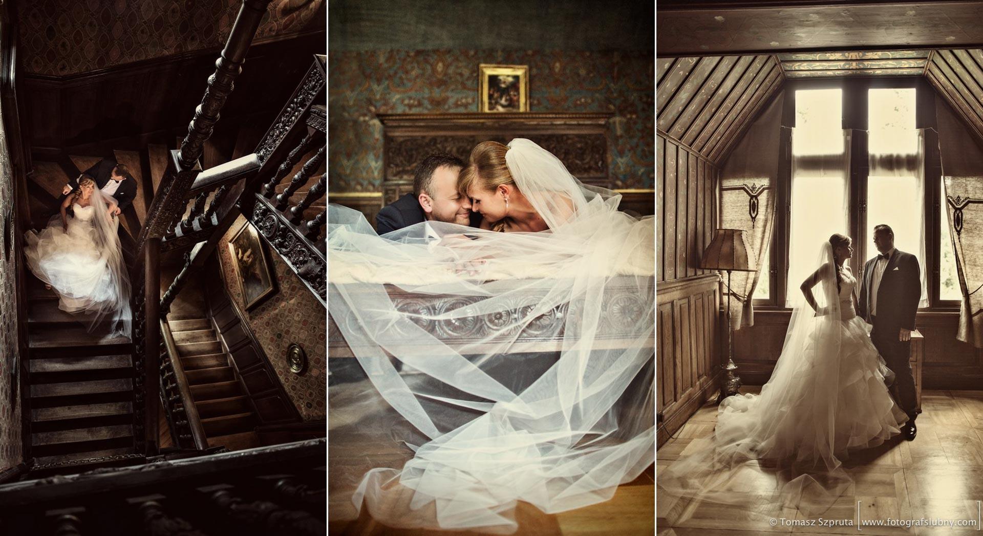 fotograf-slubny-poznan-sesja-slubna-093