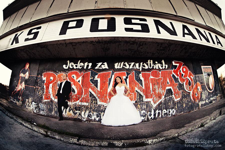 IMG 3403 - Ślub, Sesja ślubna, Fotografia ślubna, Fotograf ślubny Poznań, Fotograf ślubny, fotograf Poznań