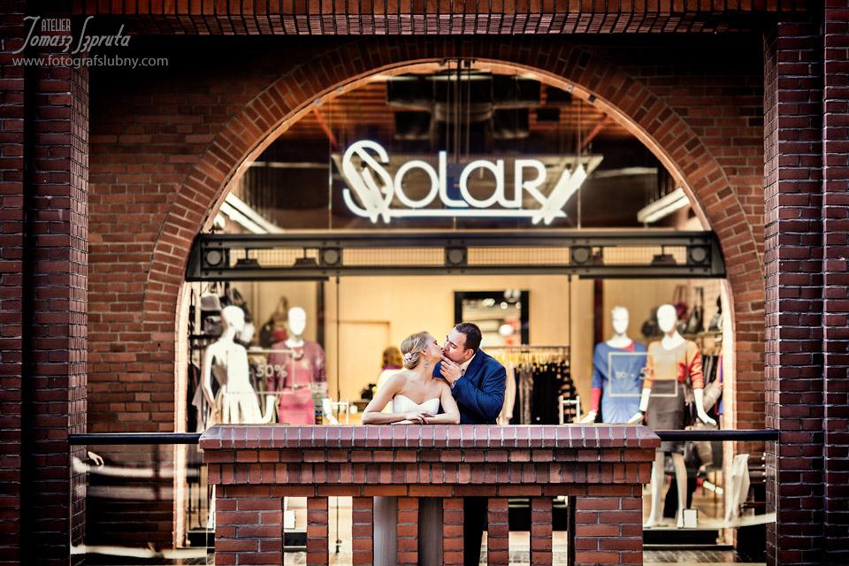 ses 028 - Stary Browar Poznań, Sesja ślubna, Fotografia ślubna Poznań, Fotografia ślubna, Fotograf ślubny Poznań, Fotograf ślubny, fotograf Poznań, fotograf Krotoszyn, Fotograf Jarocin