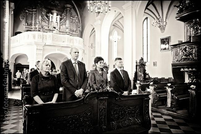 cer 1198 copy - Ślub, Reportaż ślubny, Gostyń, Fotografia ślubna, Fara Gostyń