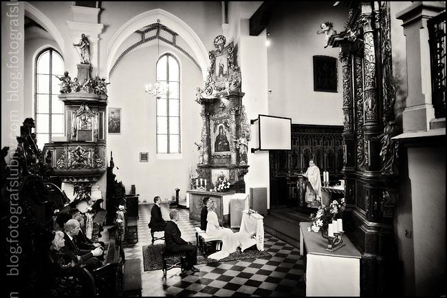 cer 1227 copy - Ślub, Reportaż ślubny, Gostyń, Fotografia ślubna, Fara Gostyń