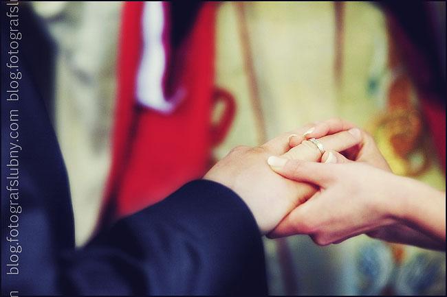 cer 1284 - Ślub, Reportaż ślubny, Gostyń, Fotografia ślubna, Fara Gostyń