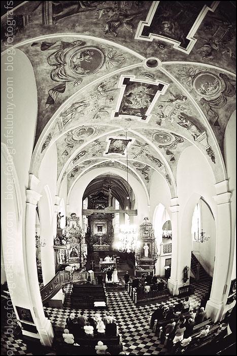 cer 1315 copy - Ślub, Reportaż ślubny, Gostyń, Fotografia ślubna, Fara Gostyń