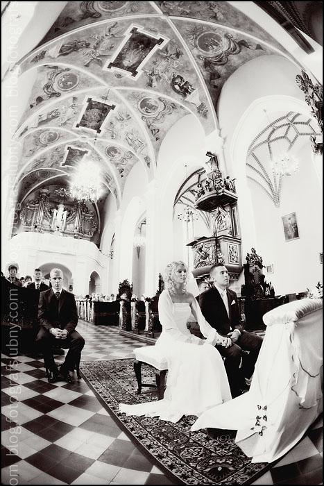 cer 1351 copy - Ślub, Reportaż ślubny, Gostyń, Fotografia ślubna, Fara Gostyń