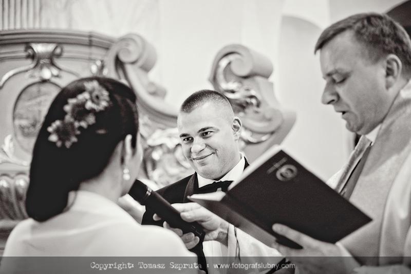 fotograf ślubny, zdjęcia na wesele, fotografia ślubna
