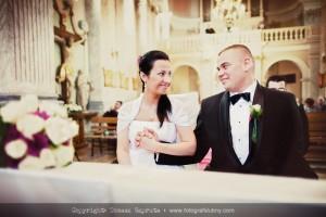 fotograf ślubny, fotografia ślubna, poznań, zdjęcia ślubne, wrocław
