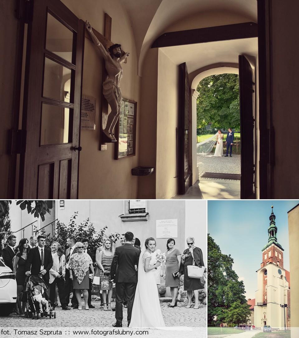 fotograf poznan gostyn slubny 005 - wesele, Ślub, Sesja ślubna, Sesja rustical, Sesja boho, Rustical, Ruiny, Reportaż ślubny, Pagost, Klasztor Lubiń, Gostyń, Fotografia ślubna, Fotograf ślubny Poznań, fotograf ślubny Gostyń, Fotograf ślubny, fotograf Poznań, fotograf Leszno, fotograf Krotoszyn, bracia Walewscy, Boho