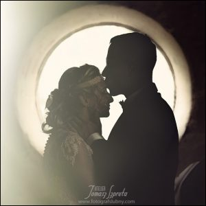 fotograf ślubny Leszno