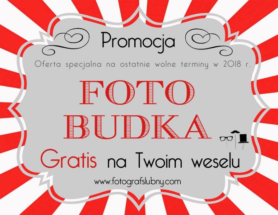 foto-budka-promocja, fotograf ślubny Poznań