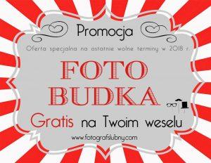 foto-budka-promocja