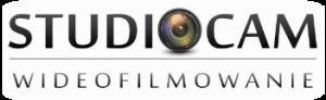 wideo filmowanie slubu filmowanie wesela 300x92 -