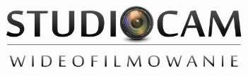 STUDIOCAM - Wideofilmowanie