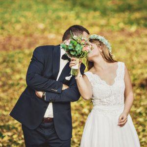 fotogrtaf ślubny Poznan, zdjęcia ślubne, fotografie z wesela
